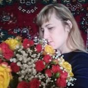Маргарита, 30, г.Мурманск