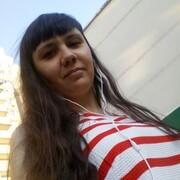 Леся, 28, г.Чебоксары