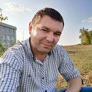 Александр 40 лет (Лев) Белгород