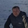Евгений, 31, г.Нижнегорский