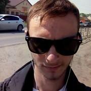 Дима, 22, г.Моршанск