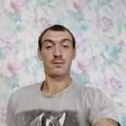 Dlmetr, 29, г.Окуловка