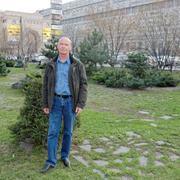 Юрий, 57, г.Березники