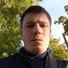 Максим, 32, г.Заводской