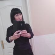 Татьяна 49 лет (Лев) Дзержинск