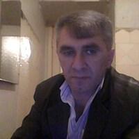 заур, 46 лет, Рыбы, Нижний Новгород