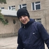 Курман, 18, г.Нальчик