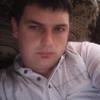 Сергій, 34, г.Буск