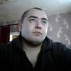 Kirill, 34, Bryanka