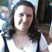 Мария 37 лет (Лев) Кодинск