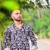 Anish, 21, Chandigarh