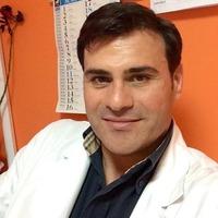 Nikolay, 51 год, Телец, Москва