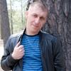 Игорь, 38, г.Чита