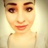 Лана, 22, г.Ташкент