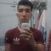 Аноним, 18, г.Худжанд