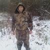 Саша, 20, г.Башмаково