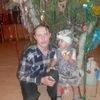 Михаил, 32, г.Далматово