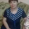 Иоланта, 50, г.Усть-Каменогорск