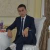 sarkor, 28, г.Андижан