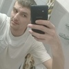 Вячеслав, 30, г.Курган