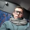 Сергей, 23, г.Яхрома