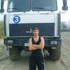 Александр, 45, г.Тобольск