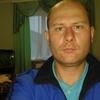 максим, 39, г.Снятын
