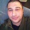Сергей, 31, г.Кривой Рог