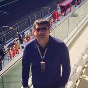 Дмитрий 50 Краснодар