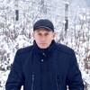 Станислав Василык, 51, г.Монтана