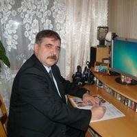 НИКОЛАЙ, 56 лет, Овен, Москва