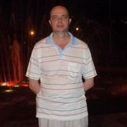 Василий Цыганов, 51, г.Камышин