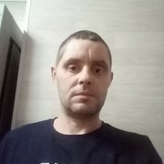 Влад, 43, г.Миллерово