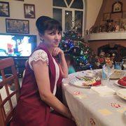 Галина, 46, г.Тимашевск