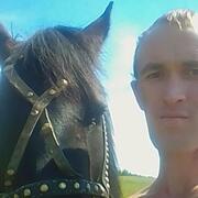 Иван, 31, г.Заозерный