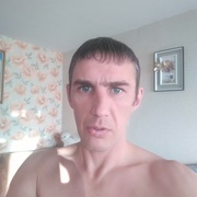 Дмитрий 38 Тулун