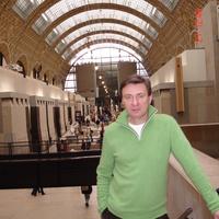 Valery, 42 роки, Козеріг, Відень