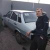 Микола, 22, г.Бровары