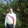 maxim-medik, 45, г.Сосновый Бор
