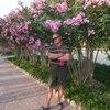 Саша, 53, г.Великий Устюг