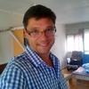 Евгений, 42, г.Барыбино