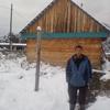 Andrey, 28, Gorno-Altaysk
