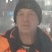 Павел 50 Братск