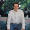 Александр, 40, г.Учкудук