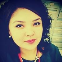 Гульзира, 28 лет, Дева, Караганда