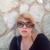 Вика, 48, г.Рим
