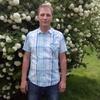 АЛЕКСЕЙ, 45, г.Новый Оскол