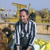 arash, 30, Amritsar