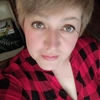 Людмила, 48, г.Прилуки