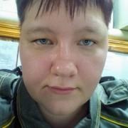 Маша, 30, г.Нижневартовск